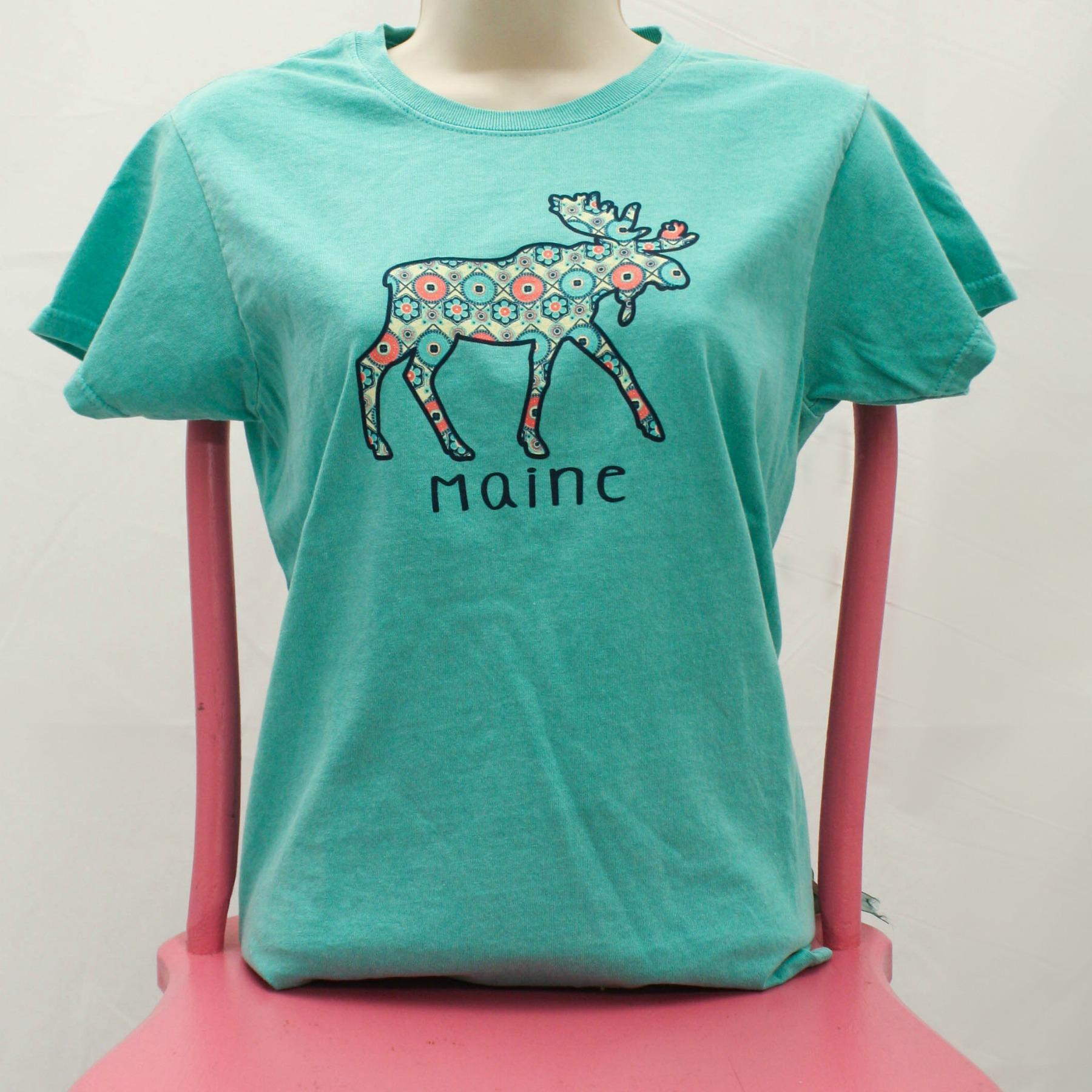 16138_Wish List_Seafoam – Mangy Moose Maine